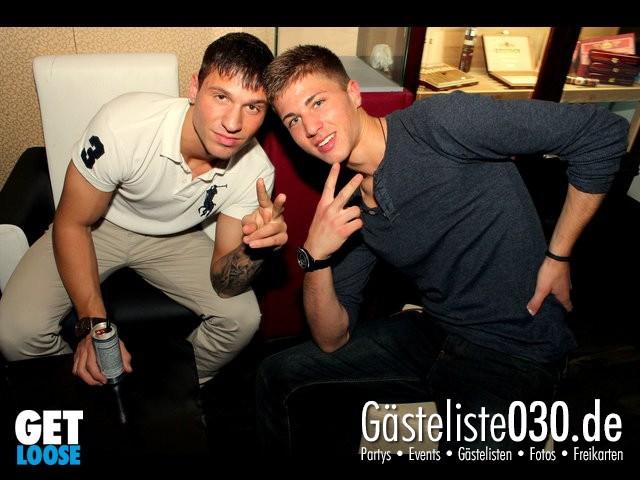 https://www.gaesteliste030.de/Partyfoto #116 Club R8 Berlin vom 13.04.2012