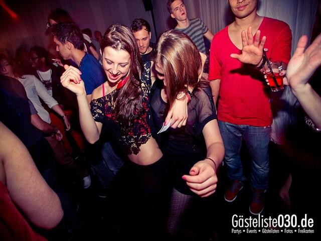 https://www.gaesteliste030.de/Partyfoto #8 Spindler & Klatt Berlin vom 30.04.2012