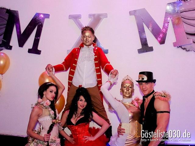 https://www.gaesteliste030.de/Partyfoto #5 Maxxim Berlin vom 09.12.2011