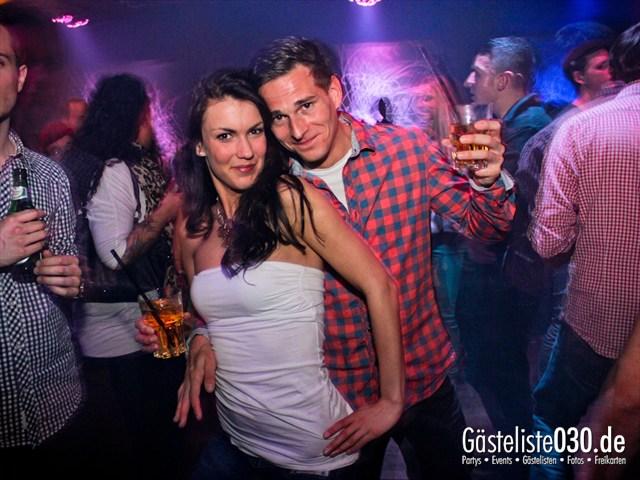 https://www.gaesteliste030.de/Partyfoto #44 Soda Berlin vom 14.04.2012