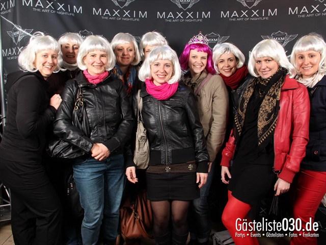 https://www.gaesteliste030.de/Partyfoto #92 Maxxim Berlin vom 24.03.2012