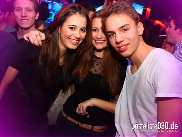 https://www.gaesteliste030.de/Partyfoto #23 Q-Dorf Berlin vom 01.02.2012