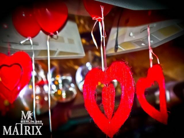 Partyfoto #50 Matrix 14.02.2012 iLuv2 Love - Valentines Day Party