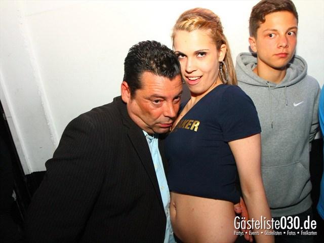 https://www.gaesteliste030.de/Partyfoto #175 Q-Dorf Berlin vom 05.05.2012