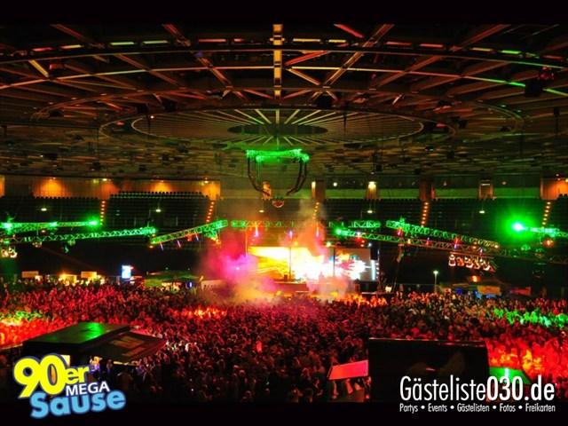 https://www.gaesteliste030.de/Partyfoto #119 Velodrom Berlin vom 04.02.2012