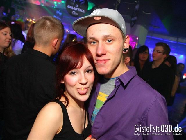 https://www.gaesteliste030.de/Partyfoto #189 Q-Dorf Berlin vom 11.02.2012