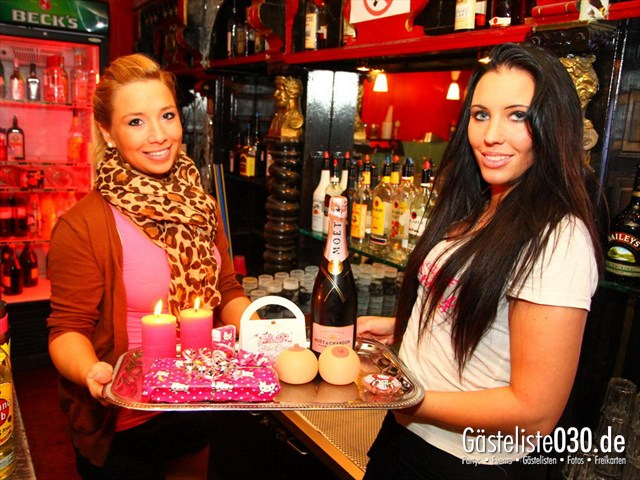 https://www.gaesteliste030.de/Partyfoto #91 Q-Dorf Berlin vom 13.01.2012