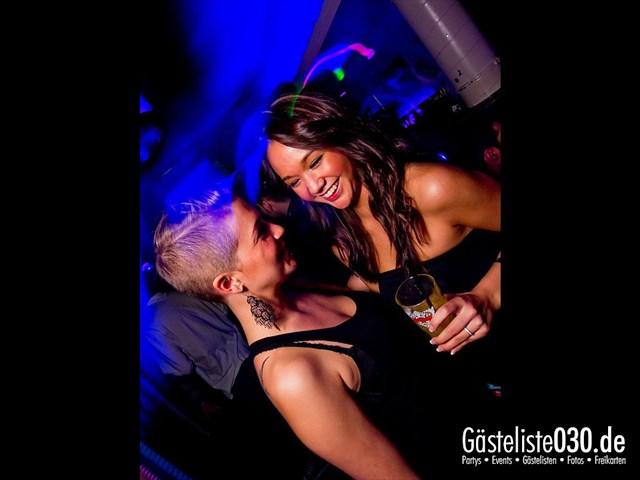 https://www.gaesteliste030.de/Partyfoto #142 Maxxim Berlin vom 19.12.2011
