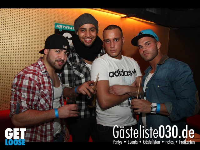 https://www.gaesteliste030.de/Partyfoto #31 Club R8 Berlin vom 13.01.2012