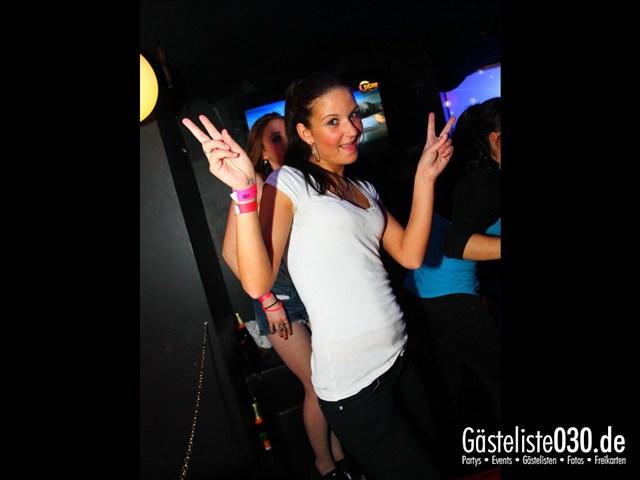 https://www.gaesteliste030.de/Partyfoto #134 Q-Dorf Berlin vom 09.12.2011