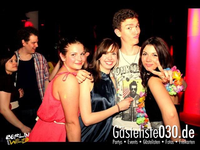 https://www.gaesteliste030.de/Partyfoto #133 E4 Berlin vom 31.03.2012