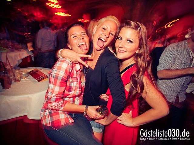 https://www.gaesteliste030.de/Partyfoto #5 Adagio Berlin vom 04.05.2012