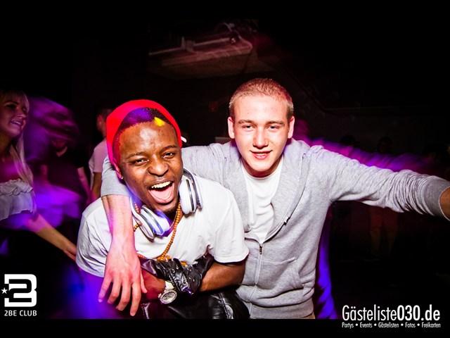 https://www.gaesteliste030.de/Partyfoto #56 2BE Club Berlin vom 05.05.2012