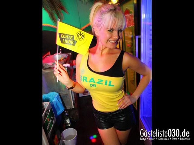 https://www.gaesteliste030.de/Partyfoto #225 Q-Dorf Berlin vom 12.05.2012