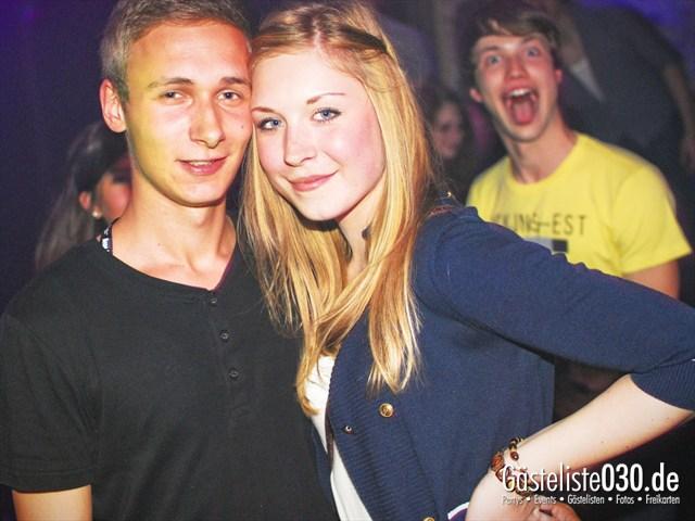 https://www.gaesteliste030.de/Partyfoto #83 Fritzclub Berlin vom 04.04.2012