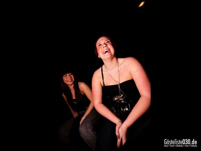 https://www.gaesteliste030.de/Partyfoto #6 2BE Club Berlin vom 07.01.2012