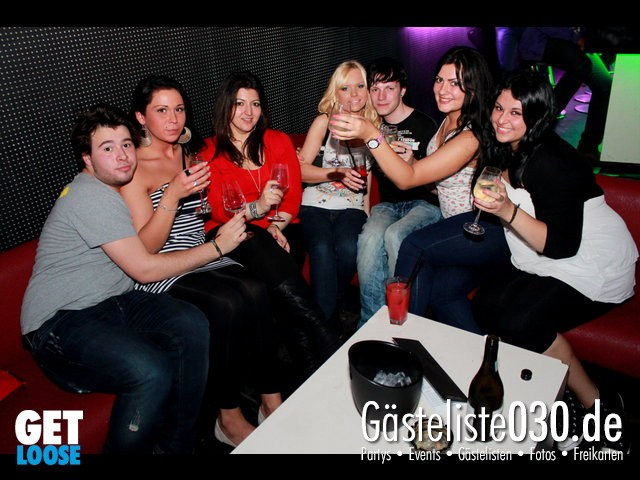 https://www.gaesteliste030.de/Partyfoto #92 Club R8 Berlin vom 11.05.2012