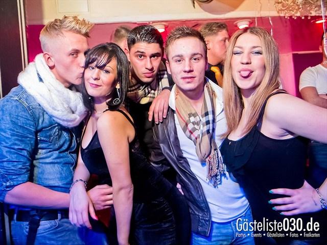 https://www.gaesteliste030.de/Partyfoto #2 Maxxim Berlin vom 13.01.2012