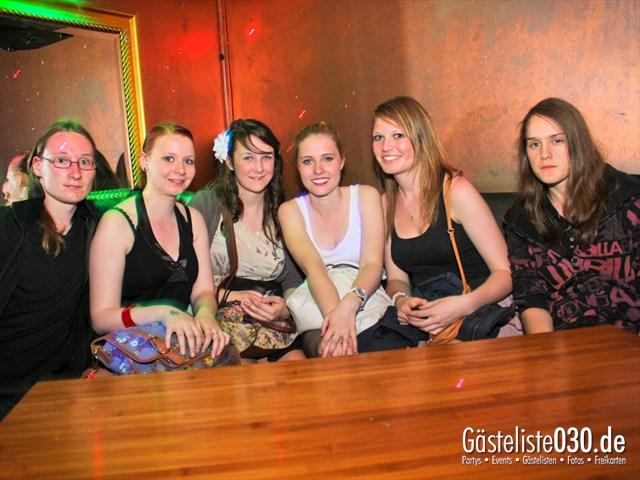https://www.gaesteliste030.de/Partyfoto #47 Kulturbrauerei Berlin vom 30.04.2012