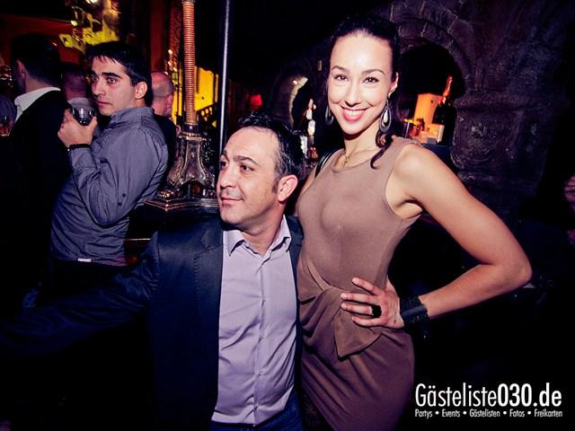 https://www.gaesteliste030.de/Partyfoto #24 Adagio Berlin vom 31.03.2012