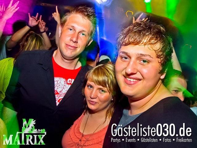 https://www.gaesteliste030.de/Partyfoto #109 Matrix Berlin vom 30.04.2012