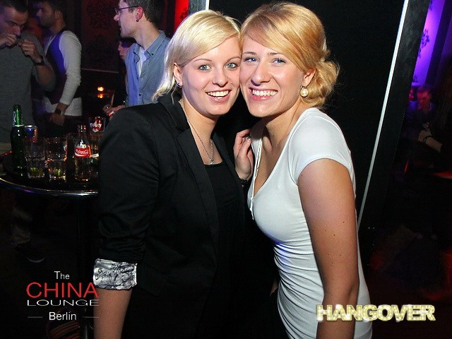https://www.gaesteliste030.de/Partyfoto #61 China Lounge Berlin vom 21.01.2012