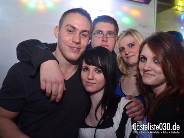 https://www.gaesteliste030.de/Partyfoto #207 Q-Dorf Berlin vom 11.05.2012