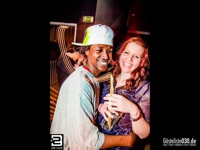 https://www.gaesteliste030.de/Partyfoto #118 2BE Club Berlin vom 21.04.2012