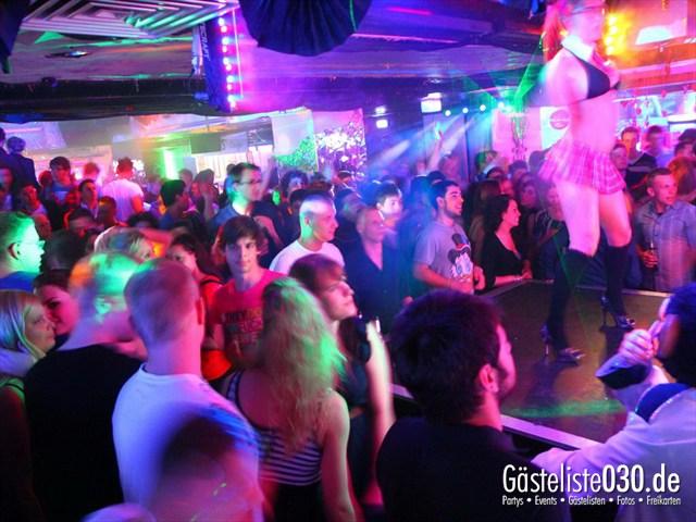 https://www.gaesteliste030.de/Partyfoto #139 Q-Dorf Berlin vom 18.04.2012