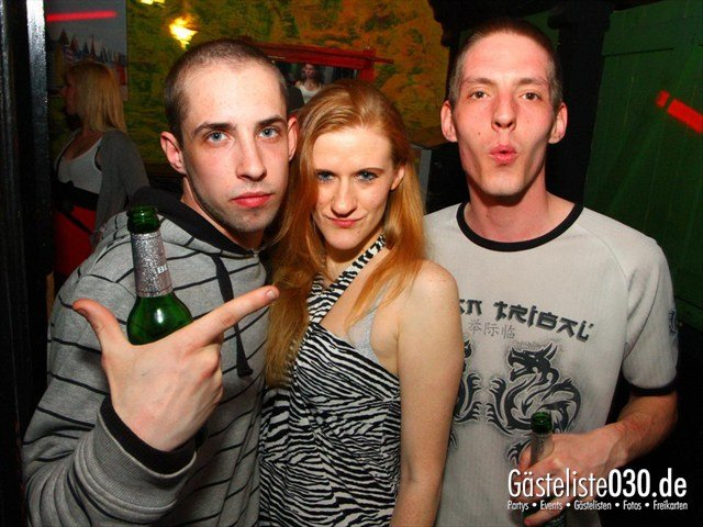 https://www.gaesteliste030.de/Partyfoto #103 Q-Dorf Berlin vom 20.04.2012