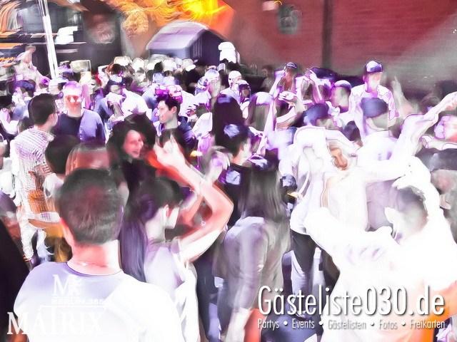 https://www.gaesteliste030.de/Partyfoto #95 Matrix Berlin vom 23.03.2012