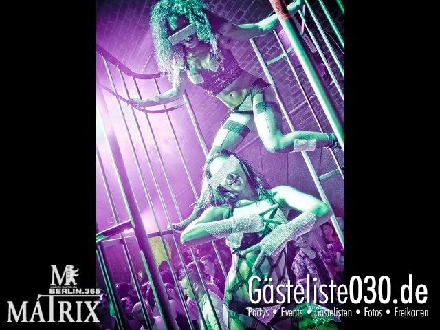 https://www.gaesteliste030.de/Partyfoto #7 Matrix Berlin vom 13.04.2012