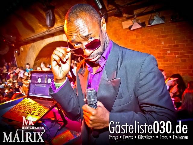 https://www.gaesteliste030.de/Partyfoto #60 Matrix Berlin vom 14.03.2012