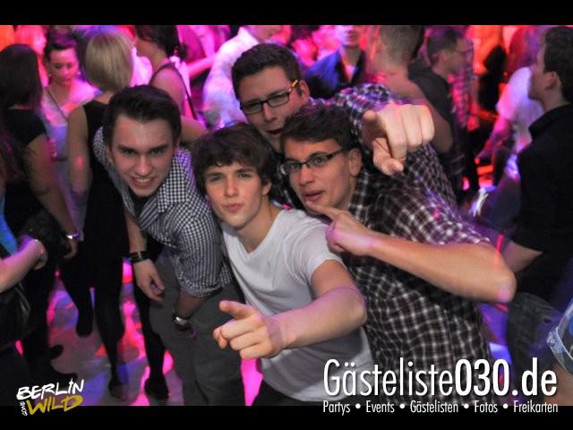 https://www.gaesteliste030.de/Partyfoto #49 E4 Berlin vom 07.01.2012