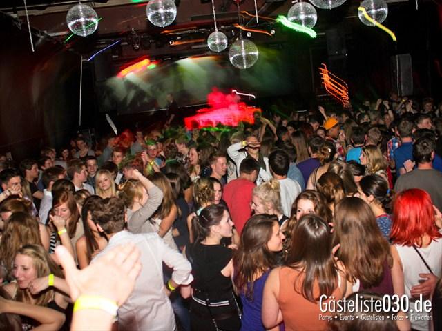 https://www.gaesteliste030.de/Partyfoto #89 Fritzclub Berlin vom 17.05.2012