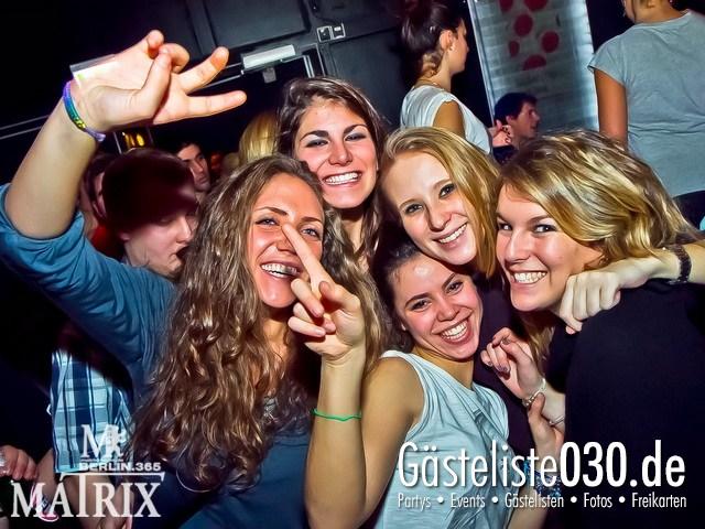 https://www.gaesteliste030.de/Partyfoto #26 Matrix Berlin vom 29.12.2011