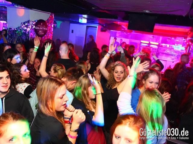 https://www.gaesteliste030.de/Partyfoto #86 Q-Dorf Berlin vom 21.12.2011