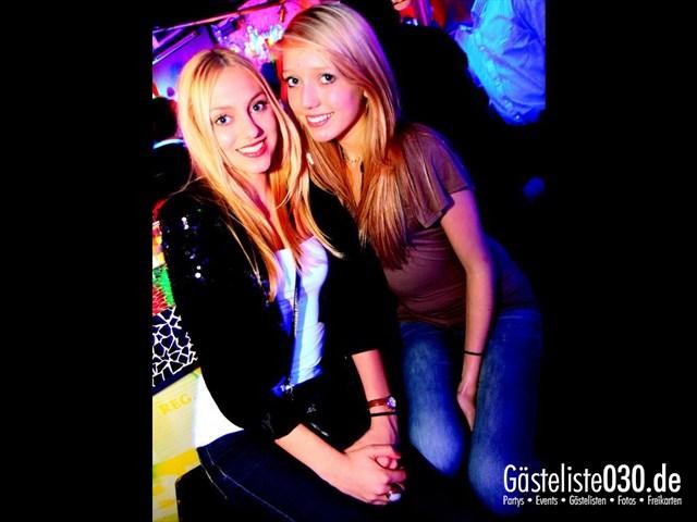 https://www.gaesteliste030.de/Partyfoto #140 Q-Dorf Berlin vom 07.01.2012