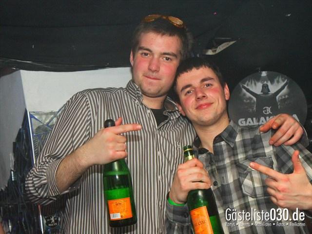 https://www.gaesteliste030.de/Partyfoto #129 Q-Dorf Berlin vom 17.03.2012
