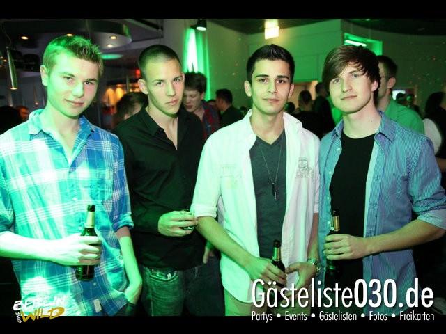 https://www.gaesteliste030.de/Partyfoto #31 E4 Berlin vom 14.04.2012