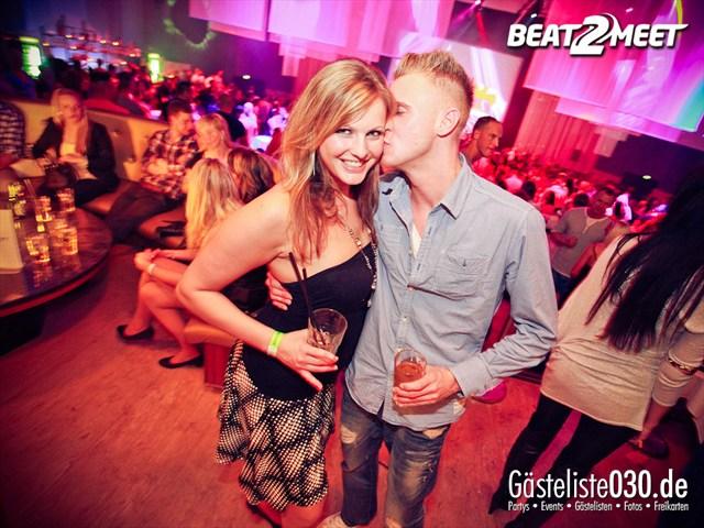https://www.gaesteliste030.de/Partyfoto #267 Kosmos Berlin vom 05.04.2012