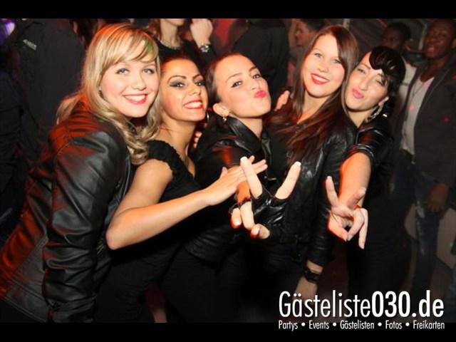 https://www.gaesteliste030.de/Partyfoto #64 E4 Berlin vom 10.12.2011