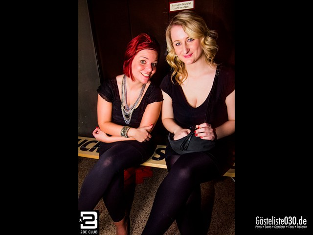 https://www.gaesteliste030.de/Partyfoto #12 2BE Club Berlin vom 14.04.2012