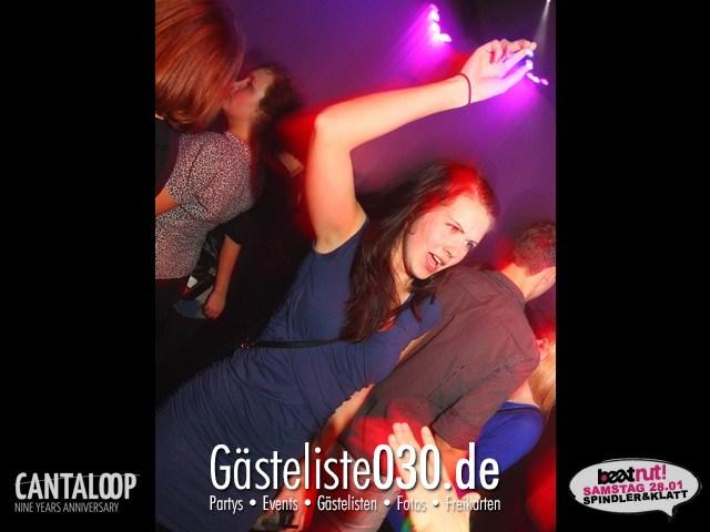 https://www.gaesteliste030.de/Partyfoto #16 Spindler & Klatt Berlin vom 26.12.2011