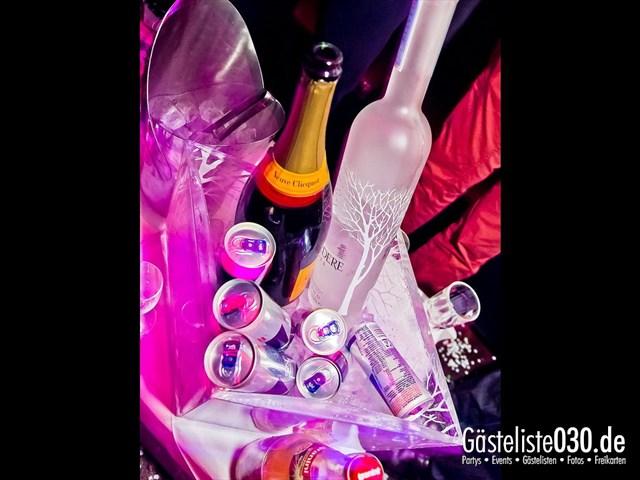 https://www.gaesteliste030.de/Partyfoto #47 Maxxim Berlin vom 10.12.2011