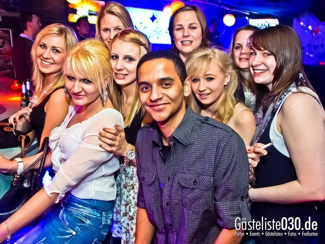 https://www.gaesteliste030.de/Partyfoto #22 Q-Dorf Berlin vom 17.04.2012