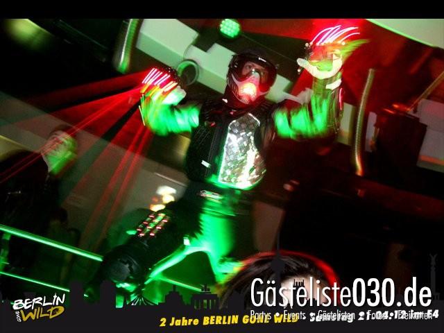 https://www.gaesteliste030.de/Partyfoto #58 E4 Berlin vom 21.04.2012