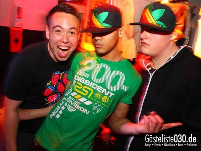 https://www.gaesteliste030.de/Partyfoto #80 Q-Dorf Berlin vom 20.04.2012