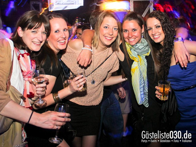 https://www.gaesteliste030.de/Partyfoto #38 Kulturbrauerei Berlin vom 30.04.2012