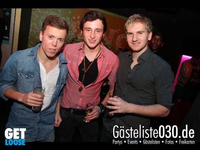 https://www.gaesteliste030.de/Partyfoto #3 Club R8 Berlin vom 16.12.2011